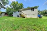 695 Scales Rd - Photo 35