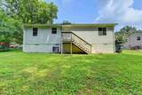 695 Scales Rd - Photo 36
