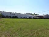 3013 Waynesboro Hwy - Photo 1