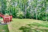 3375 Cedar Farms Ct - Photo 40