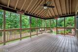 360 Lakeview Ln - Photo 5