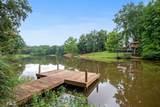 360 Lakeview Ln - Photo 7