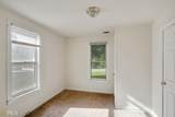 1382 Sargent Ave - Photo 10