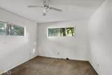 1382 Sargent Ave - Photo 19