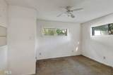1382 Sargent Ave - Photo 21