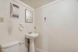 1382 Sargent Ave - Photo 22