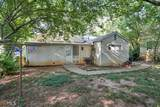 1382 Sargent Ave - Photo 30