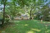 1382 Sargent Ave - Photo 31