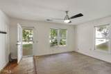 1382 Sargent Ave - Photo 4