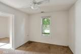 1382 Sargent Ave - Photo 8