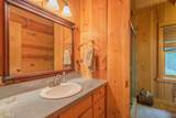 147 Canaan Dr - Photo 19