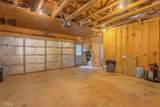 147 Canaan Dr - Photo 30