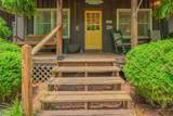 147 Canaan Dr - Photo 4
