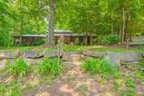 147 Canaan Dr - Photo 41