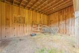 147 Canaan Dr - Photo 42