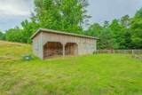 147 Canaan Dr - Photo 43