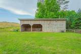 147 Canaan Dr - Photo 44
