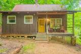 147 Canaan Dr - Photo 48