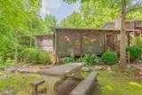 147 Canaan Dr - Photo 62