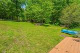 147 Canaan Dr - Photo 64