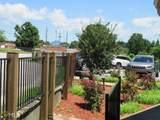 598 Grove St - Photo 5