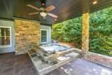 3249 Post Oak Tritt Rd - Photo 28