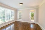 3249 Post Oak Tritt Rd - Photo 3