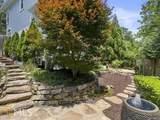 4555 Windsor Park Pl - Photo 72