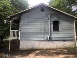 3092 Marshall Fuller Rd - Photo 1