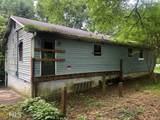 3092 Marshall Fuller Rd - Photo 2