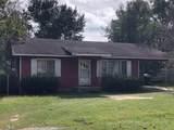 710 Linwood Ave - Photo 1