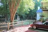 1635 Maple Grove Ct - Photo 64