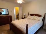 340 Pleasant Ridge - Photo 33