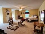 340 Pleasant Ridge - Photo 44