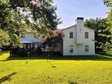 340 Pleasant Ridge - Photo 6