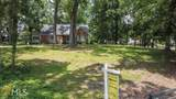 7319 Groovers Lake Rd - Photo 16