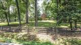 7319 Groovers Lake Rd - Photo 17