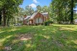 7319 Groovers Lake Rd - Photo 2