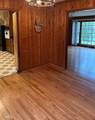 7319 Groovers Lake Rd - Photo 3