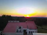1669 High Point Road - Photo 15