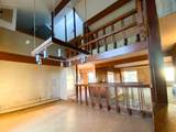 1669 High Point Road - Photo 25