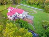 1669 High Point Road - Photo 5