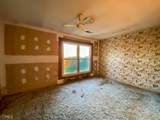 1669 High Point Road - Photo 51