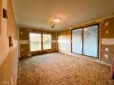 1669 High Point Road - Photo 53