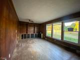 1669 High Point Road - Photo 55