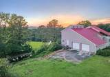 1669 High Point Road - Photo 9