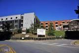 3999 Tall Pine Dr - Photo 30