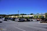 3999 Tall Pine Dr - Photo 31