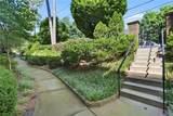 3625 Habersham Rd - Photo 33