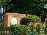 5733 Wells Cir - Photo 3